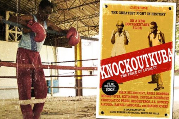 knockoutkuba